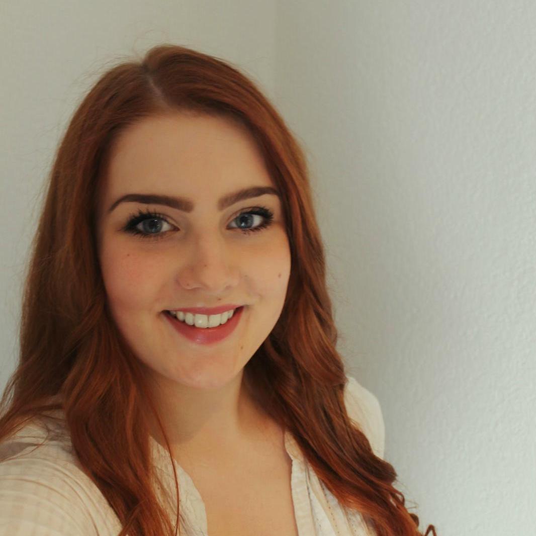 Lisa Halfmann